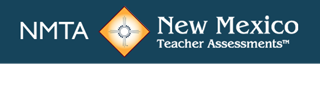 New Mexico Teacher Assessments (NMTA)